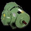 Взрывозащищенные электродвигатели постоянного тока Sicme Motori C (ATEX)
