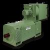 Электродвигатели постоянного тока стандарта NEMA Sicme Motori NE