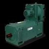 Электродвигатели постоянного тока Sicme Motori RA